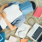 転職に有利な資格をとろう!取得のための効率的な勉強法