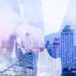 転職エージェントを複数利用すべき3つの理由と、組み合わせの考え方