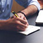 【履歴書】研究課題の書き方のポイントと例文【理系・文系】