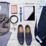 公務員試験の正しい服装とNGな服装。試験の内容によって選ぶべし