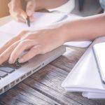営業事務の志望動機。履歴書&面接対策になる作成のポイントと例文