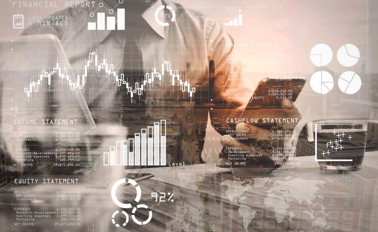 三菱商事のインターンシップは高倍率!プログラム内容と選考 ...