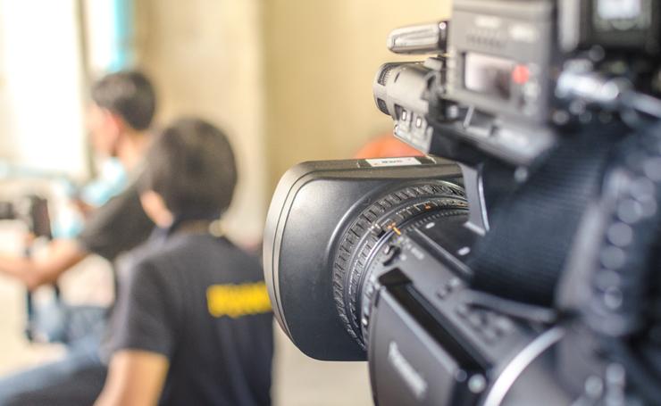 【NHKインターン】選考の倍率、面接内容、服装、内容、感想 ...