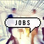 自分に合う仕事を見つける!おすすめの適職診断と自己分析法