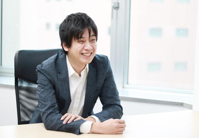 宮副代表インタビューお写真1