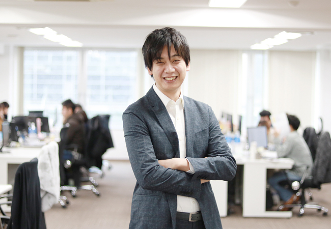 宮副代表インタビューお写真2
