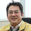 小板橋代表お顔写真