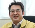 小板橋代表プロフィールお写真1