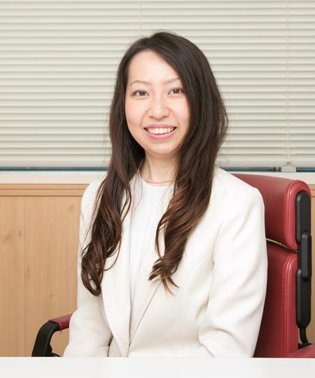 町田代表インタビュー中お写真2