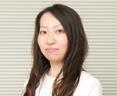 町田代表プロフィールお写真1