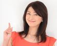 森川代表プロフィールお写真1