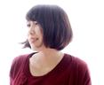 青木代表理事プロフィール写真1