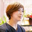 岡島代表理事お顔写真