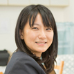 須澤代表お顔写真